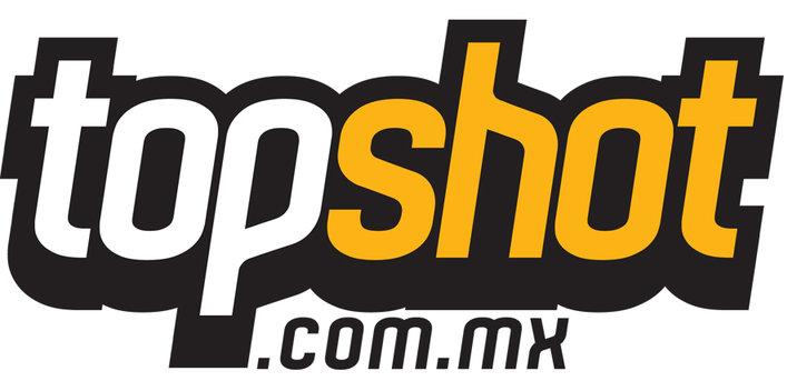 logo topshot